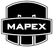 Mapex Drums - Dana Bell.png