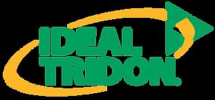 Ideal Tridon - Jennifer Fellows.png