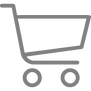 shopping-cart_edited.png