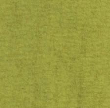 Green Felt Color Tile