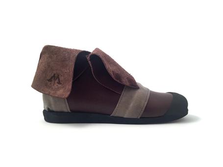 Auror Shoe