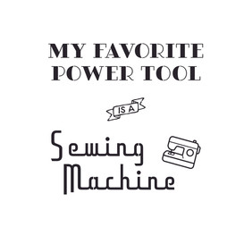 SewingMachineStencil.jpg