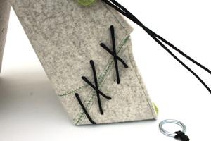 Side Stitching