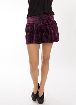 LULYON-Pants-036-violet