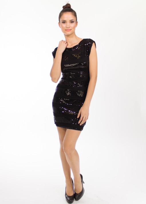 LULYON-Dress-031-black