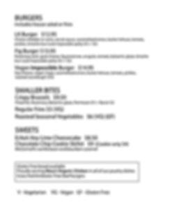 LK-Wix-menu-2.jpg