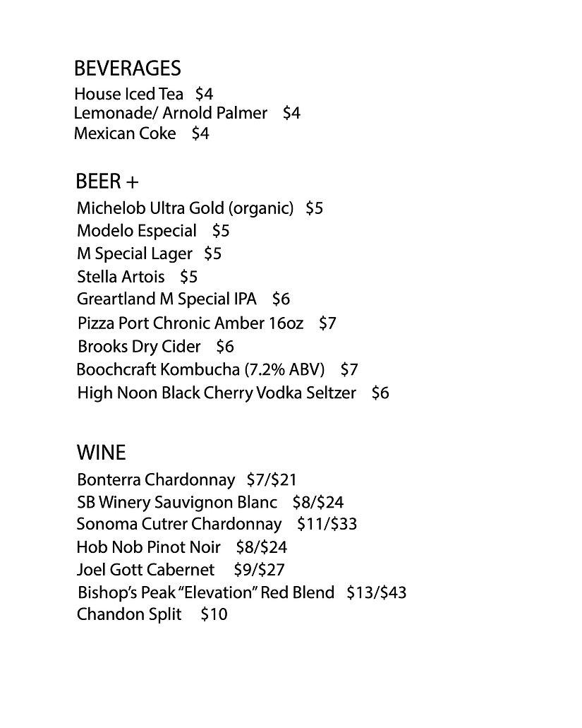 LK-Drinks-9-17-21.jpg