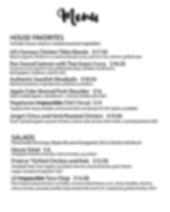 LK-Wix-menu-1.jpg