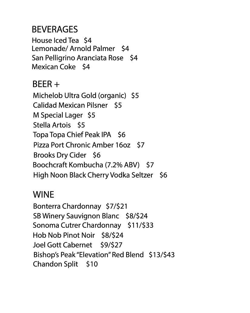LK-Drinks-6-28-21.jpg