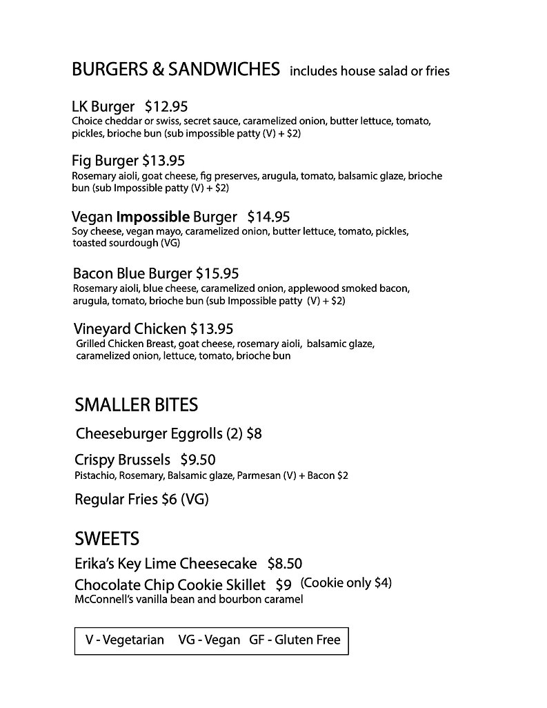 LK-MENU-2-1-21 -part2 copy.jpg
