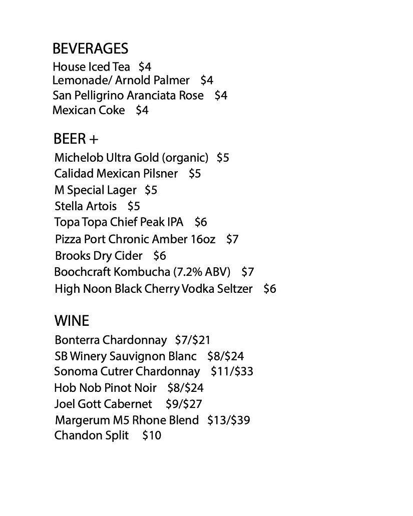 LK-Drinks-2-5-21.jpg