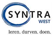 Syntra West.jpg