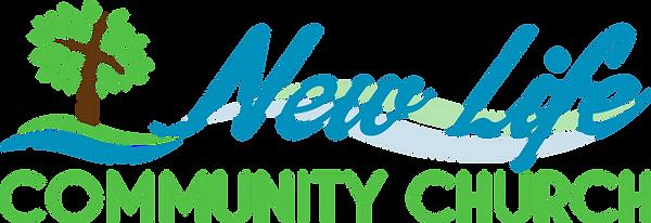 NLCC Logo.png
