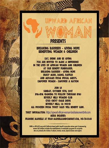 Event_Poster_11x8_v03.png