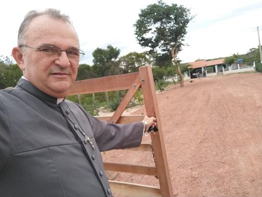 Igreja Brasileira - ICAB