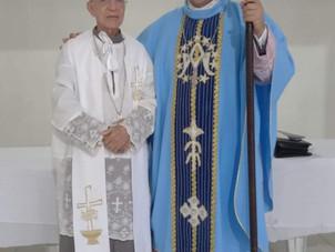 Noticias da Diocese de Jaboatão dos Guarapes