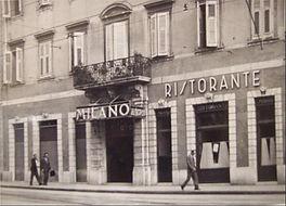 hotel Milano antico.jpg