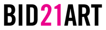 BID21ART-LOGO.png