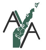 AYA%20Logo_only-01_edited.jpg