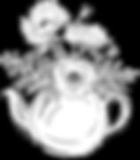 Teapot no Label.png