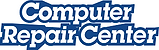 Computer_Repair_Center_logo-300x90.png