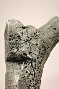 Figure No. 2 (Detail)