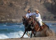Fot. Haitham Al Farsi