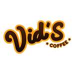 VIDS_COFFE_VF_Plan de travail 1 copie 8.