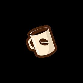 VIDS_COFFE_VF_Plan de travail 1 copie 6.