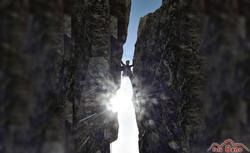 BENO9600 cime di musella - il camino - orizzontale_1200px