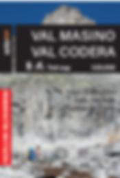 valmasino_miniatura.png