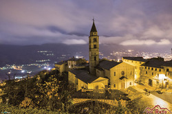 _BEN9757 chiesa di san giorgio a montagna1_1200px