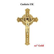 12_ filigree crucifix gold.jpg