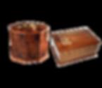 urns main pic (1).png
