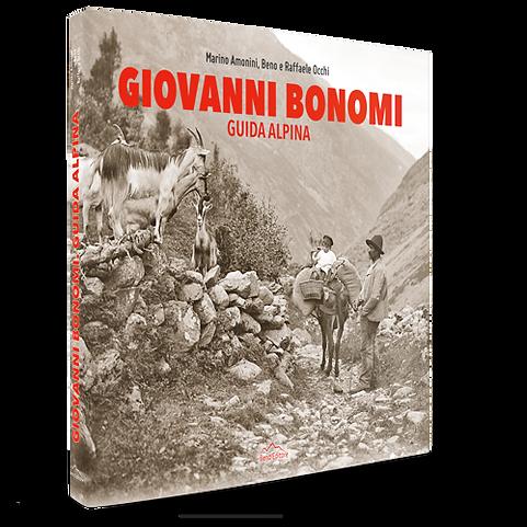 libro-bonomi-copertina-3d.png