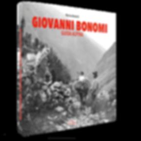 3d-copertina-bonomi.png