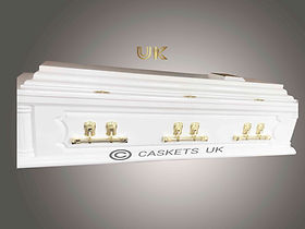 white english casket.jpg