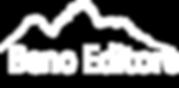 Beno Editore. Nel cuore della Valtellina - a Montagna - ha sede la nostra casa editrice, specializzata in volumi, periodici e altre pubblicazioni a stampa inerenti l'ambito alpino in tutti i suoi aspetti, dal paesaggio al patrimonio culturale, dall'escursionismo all'alpinismo, dalle scienze naturali alla storia, dai grandi personaggi al popolo della montagna. Da oltre 10 anni realizziamo con grandissima cura prodotti di alta qualità, grazie alla collaborazione di professionisti specializzati nei diversi settori, all'impiego di fornitori di fiducia, al rigido controllo di ogni fase del processo editoriale e all'offerta di servizi su misura. Le nostre pubblicazioni si fondano su tre principi: spessore dei contenuti - frutto di ricerca e di approfondimento - immediatezza comunicativa e ricchezza dell'apparato illustrativo, che può includere, oltre a un corredo fotografico di alto livello, illustrazioni realizzate ad hoc e cartografia dedicata.
