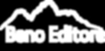 Logo Beno Editore