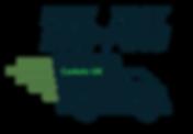 fast delivery logo CASKETS UK.png