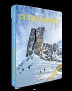 2018-08-30-copertina-libro-val-gerola100