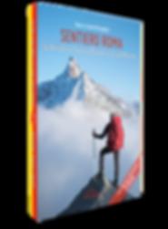 2020-AV+sent-roma-lato-SR.png