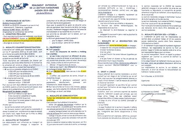 RI-Randonnée2019-2020.png