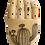 Thumbnail: Cactus Wooden Hand