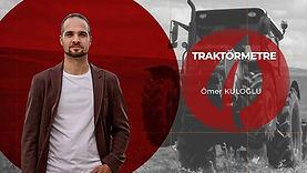 traktormetre.jpg