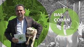 bascoban.jpg