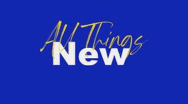 all_things_1.jpg