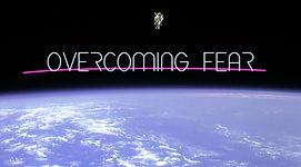 Overcoming_Fear_1.jpg