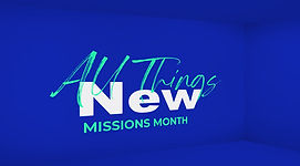 all_things_Missions_Month.jpg