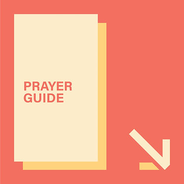 21 Days of Prayer-Guide.jpg